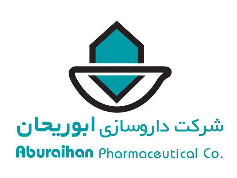 کارفرما صنایع نوآوران - ابوریحان