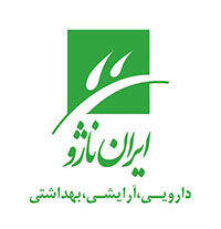 کارفرما صنایع نوآوران - ایران ناژو